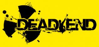 dead_end_race_logo1.PNG?itok=K4lfwbbT